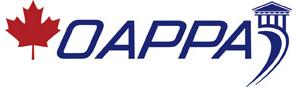 OAPPA-logo.png