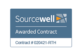 Awarded_Contract_blue_020421-RTH_ROTHIAM