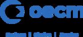 OECM Logo.png
