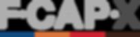 FCAPX_Logo.png