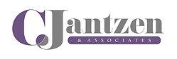 cj&a_logo.jpg