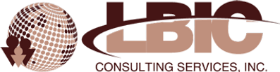 LBIC Consulting Services