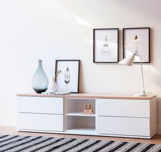 si ests pensando en conseguir cuadros o lminas para decorar tu casa tienes muchas ideas y opciones en artisan gallery y si adems te gustara que te