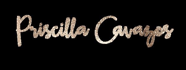 Priscilla Cavazos name.png