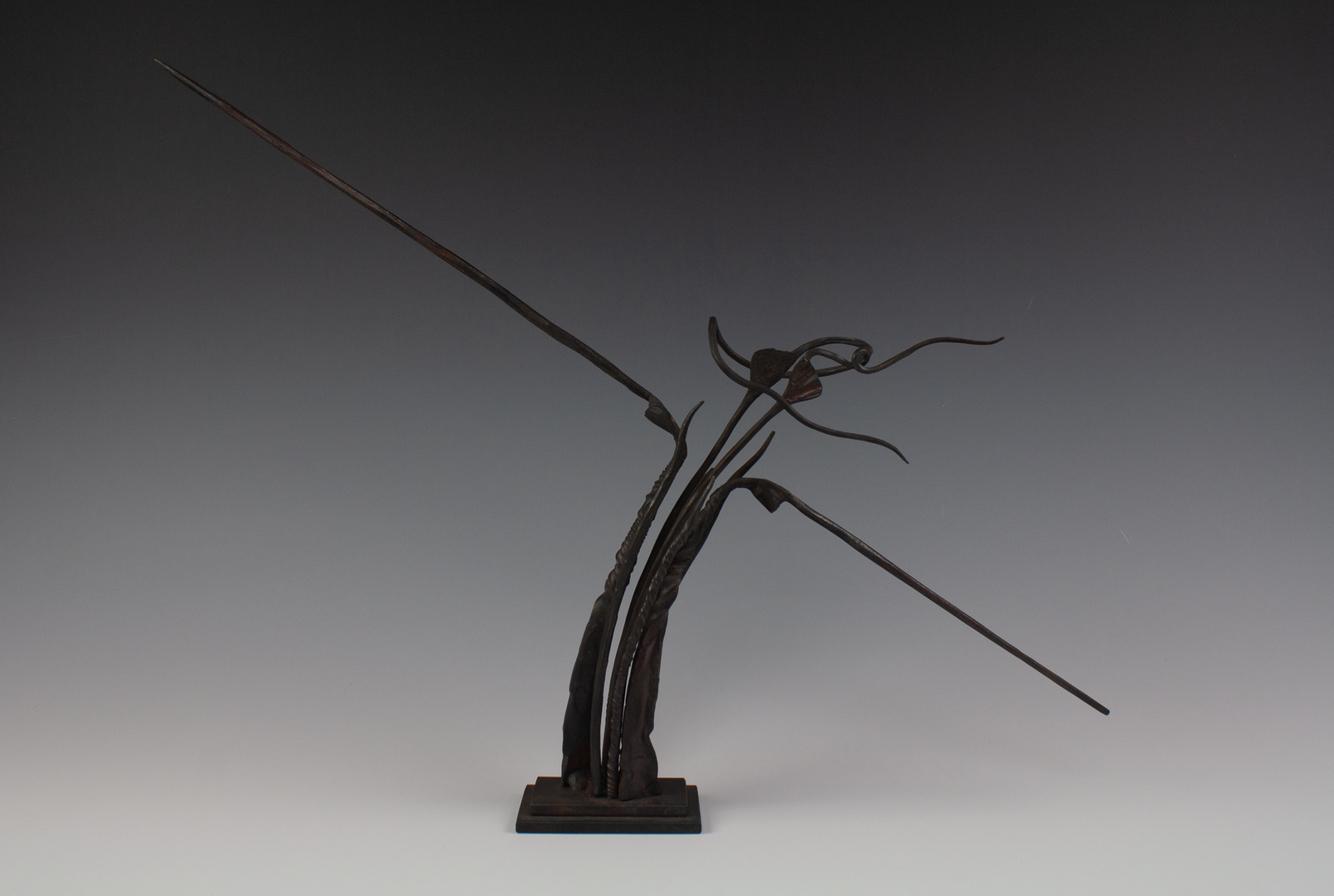 Nomen Maquette by India Lee