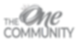 badges_logo.png