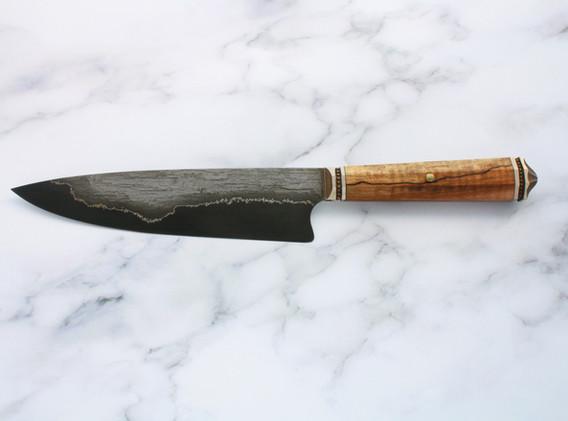 "6"" Kitchen Knife"