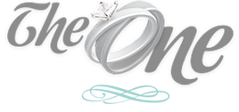 one-bride-guide-logo.png