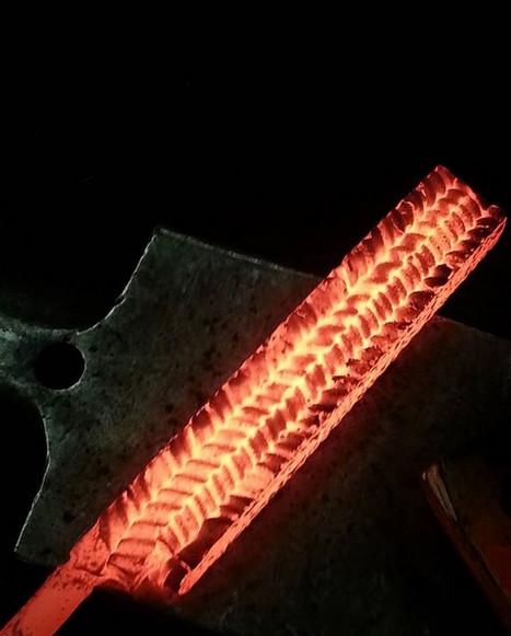 Herringbone Damascus.jpeg