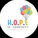 HOPE-Logo-Circle.webp
