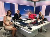 Oxfam-ambassador-Sunrise-news-SKY.jpg