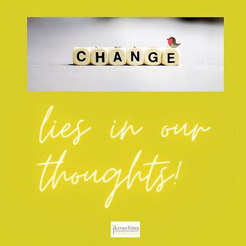 Change lies .png