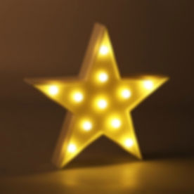 yellow-star-led-lamp-5_2048x_edited.jpg