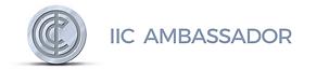 IIC Ambassador Logo.png