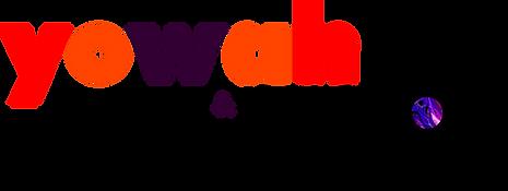 Yowah Radio Logo Final.png