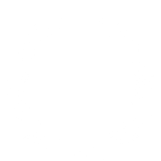 laurel-wreath-304839_1280-01.png