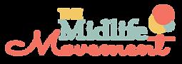 Midlife movment logo.png