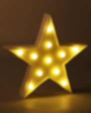 yellow-star-led-lamp-5_2048x.jpg