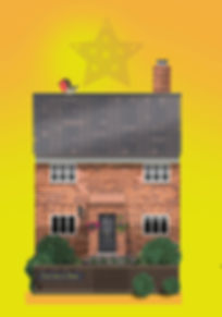 Jo House 2.jpg