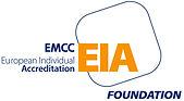 EMCC EIA logo F.jpg