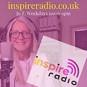 Inspire Radio Socila media image .png