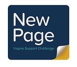 New Page final logo-01.jpg