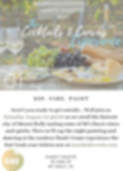 Cocktail%20%26%20Canvas%20Flyer_edited.j