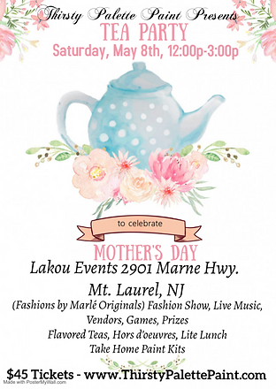 Copy%20of%20Tea%20birthday%20party%20invitation%20-%20Made%20with%20PosterMyWall%20(1)_edited.png