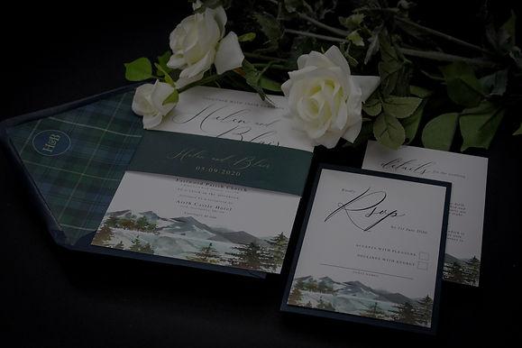 Invitations_edited.jpg