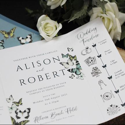 Alison.jpg