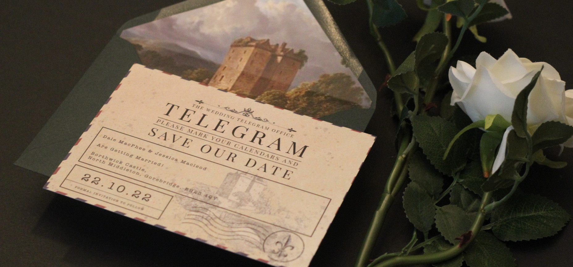 Telegram Collection