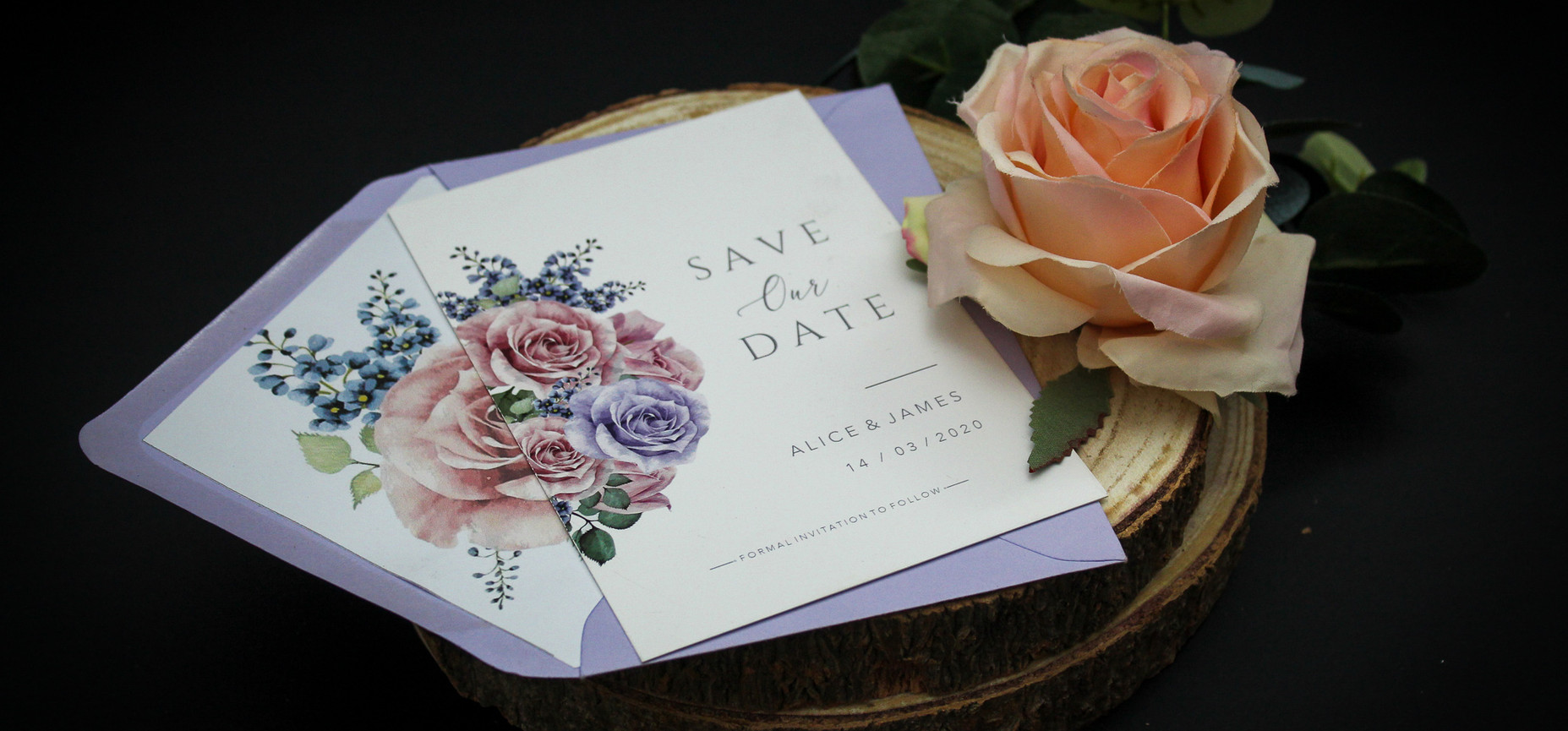 Pink & Lavender Flowers Collection.jpg