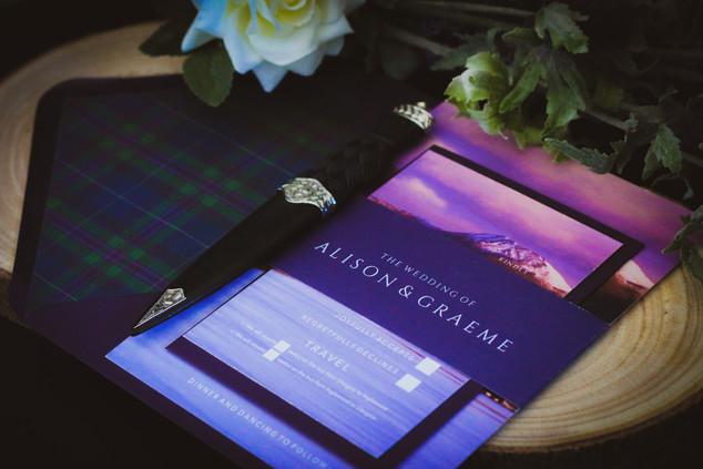 Glencoe Collection