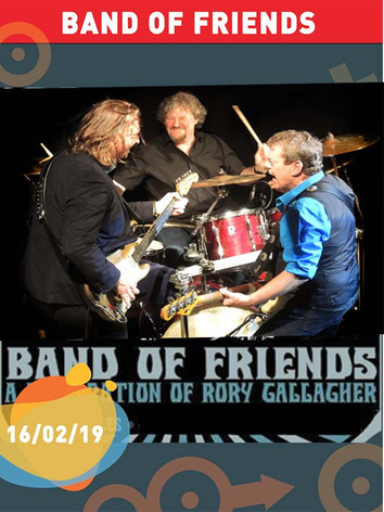 Bands of friend - 1.jpg