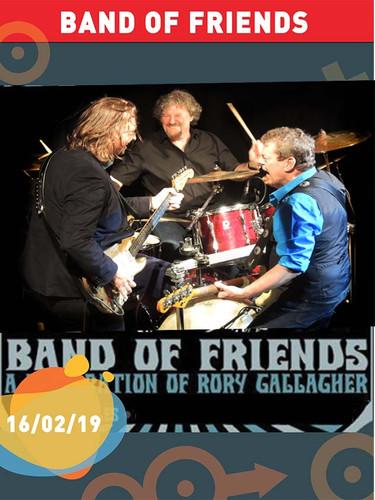 Bands of friend - 1.jpg