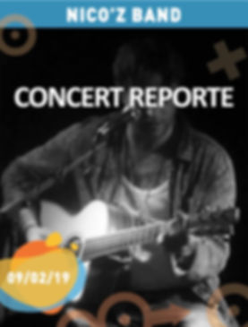Nicozz_reporté.jpg