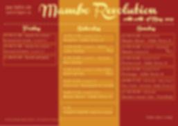 schedule-mambo.jpg