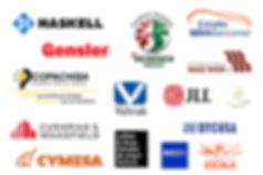Logos Clientes CADARQ-2.jpg