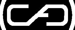 CADARQ Logo_Vector_2018-W.png