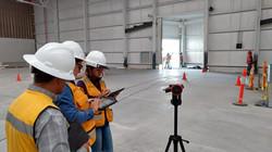 Implementacion BIM en Construcción
