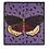 Thumbnail: POM Amsterdam Double Butterfly Dances by Katja