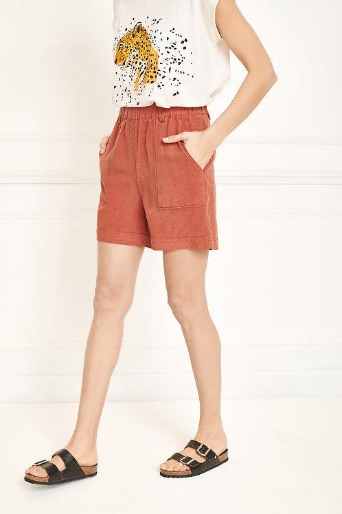 MKT Pantani Shorts