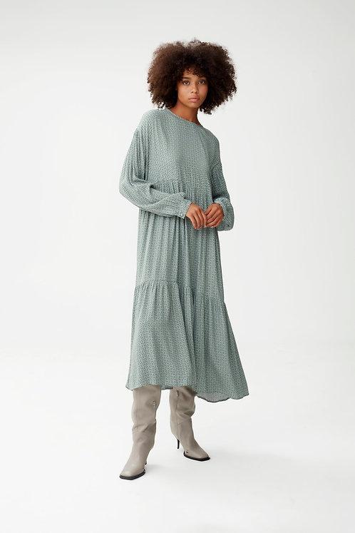 Gestuz Moa Dress