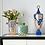 Thumbnail: Jonathan Adler Versailles Maze Vase