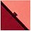 Thumbnail: POM Amsterdam Red Snapper by Katja