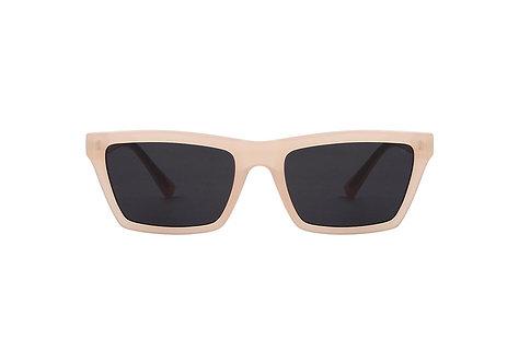 A.Kjaerbede Sunglasses Clay Peach