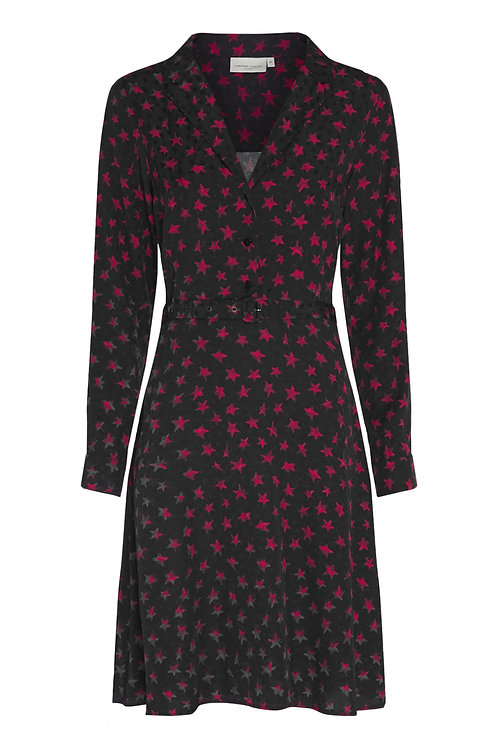 Fabienne Chapot Tess Dress
