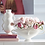 Thumbnail: Jonathan Adler Eve Triple Bulb Vase