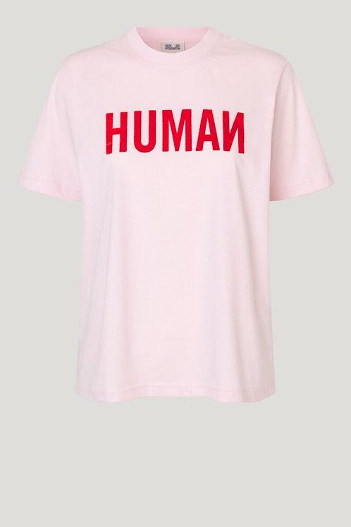 Baum Und Pferdgarten Jalo Human Shirt