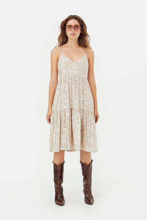 Gestuz Glam Dress